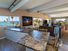 Treasure Island San Francisco House Rentals