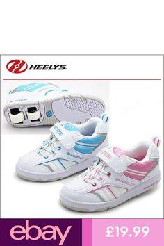 online retailer 88c69 9d2f7 Skate Boy, Kids Roller Skates, Roller Skating, Shoes, Accessories, Clothes,
