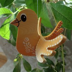 Foam Crafts, Paper Crafts, Saw Wood, Waldorf Toys, Wooden Decor, Scroll Saw, Wood Toys, Spring Crafts, Handmade Wooden