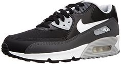 best authentic 35802 14e81 FashionNike Air Max Flyknit Black White Air Max Thea, Air Max 90, Nike Air