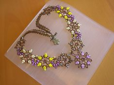 Fall Flowers by zviagil on Etsy