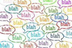 Játszmák… miért ne menj bele? | gyerekzsivaj blog & coaching