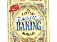 Got a problem in the kitchen? Here are some quick fixes to some common kitchen calamities from The Old Farmer's Almanac