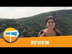 Tour to Artsakh - 15-17.08.2017