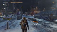 the division gameplay - Google Search