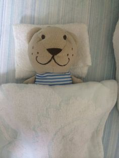 Snoopy, Teddy Bear, Toys, Baby, Animals, Fictional Characters, Activity Toys, Animales, Animaux