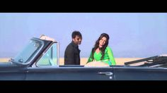 #DAKSSHAJITSINGH | #KIVEN DASSAN OYE | OFFICIAL MUSIC VIDEO