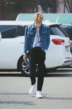 He is so fucking Perfect ❤️ Jaehyun Nct, Nct 127, Kpop Fashion, Mens Fashion, Airport Fashion, Korean Boy, Lucas Nct, Valentines For Boys, Jung Jaehyun