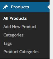 Creating Custom Content in WordPress: Taxonomies and Fields