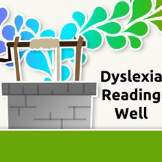 Symptoms and signs of Dyslexia a brain related disorder for reading. School and home suggestions. What works and what won't work. Gillingham, Assistive Technology, Home Learning, Learning Disabilities, Dyslexia, Special Education, Autism, School Ideas, Brain