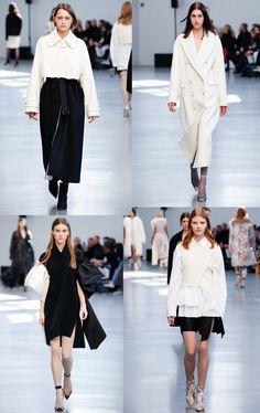 fashion shows12