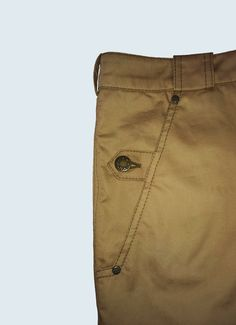Men's Bermuda shorts by busurmanka LeniE'. Front view. Details : hinges are made by hand; metal buttons & riveting. Made of cloth by Scabal (100% Co). Branded lining 01.10.1987 (95%Co/5%El) by busurmanka LeniE'. Made in Baskot from Ukraine . 2015 Contacts for the order : +380500511295 lenie.busumanka@gmail.com #busurmanka_lenie #ev_lenie #bespoke #male #fashionmen #uomo #pittiuomo #luxury #hollywood #bollywood #kpop #menstile #menswear #mensfashion #lasvegas #italy #mensclub #manstailor #b