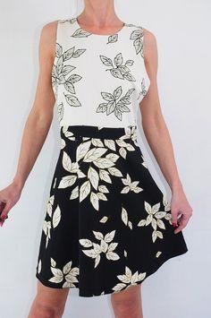15190f0824 Najlepsze obrazy na tablicy Sukienki w kwiaty (23)