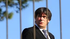 """Jailing Catalan leaders would cause 'irreparable' harm https://tmbw.news/jailing-catalan-leaders-would-cause-irreparable-harm  Catalan President Carles Puigdemont attends a memorial event in Barcelona [File: Reuters/Ivan Alvarado]The dismissed Catalan leaders who are currently in Belgium have not been jailed because their """"imprisonment would have caused irreparable damage"""", a Belgian judge said in a legal judgement obtained by Catalan daily Ara.Former Catalan President Carles Puigdemont and…"""