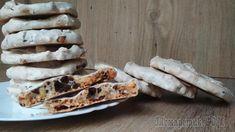 Забытое печенье. Просто тает во рту! Russian Desserts, Russian Recipes, Breakfast Dessert, Breakfast Recipes, Dessert Recipes, Cooking Forever, Protein Cookies, Biscotti, Cupcake Cakes