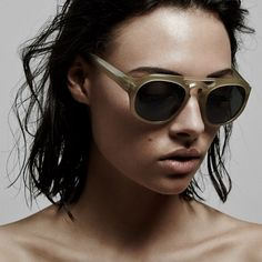 dea2c93c18 Purveyor of beautifully designed and thoughtfully curated fashion and  objects. Oakley SunglassesBuy ...