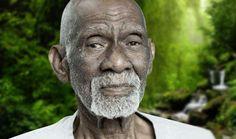 El Dr. Sebi , era un naturalista de renombre mundial, estaba especializado en herbolaria, patol...