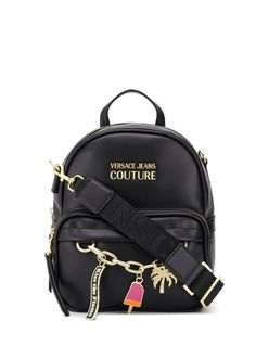 13 Best AW18 Backpacks images   Backpacks, Aw18, Bags