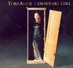 "Which Tori Amos Song Are You? You got: ""Cornflake Girl"" - You are a force of nature who never takes no for answer. Your unique style and strong will are your tickets to success, and you look good while you're winning. You are the most popular kid in the class and are a natural leader."