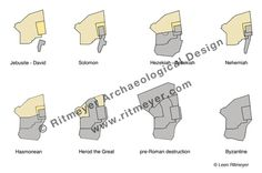 Our Image Library has been updated with many new drawings. There are two new series on Jerusalem, new reconstruction drawings in portrait orientation of the Tabernacle, the Temples of Solomon and H… King Hezekiah, Damascus Gate, New Jerusalem, Hellenistic Period, The Tabernacle, Central Valley, Old City, Present Day, Bucket