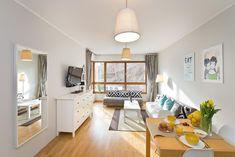 8 Best Chic Interior Images Lounges Design Interiors House