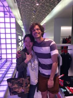 @GUBLERNATION great to meeting u. Have a good day;)