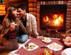 16 Ideias especiais para o dia dos namorados | Projeto Meu Casamento
