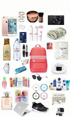 Teenage Girls Several Teenagegirlbirthdaypartyideas Teenager Birthday Gifts For Teens