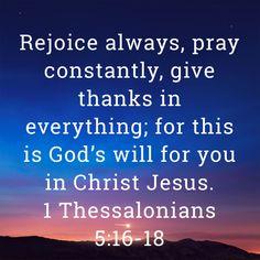 Prayer Scriptures, Faith Prayer, Prayer Quotes, Biblical Quotes, Bible Verses Quotes, Amplified Bible, Bible Text, Motivational, Inspirational Quotes