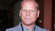 MIKE HOLMES! Home Builder with many TV shows. Love this guy! | What's the Canadian star of Holmes on Homes been up to lately? We've nailed down the facts. (Info current through 2018)