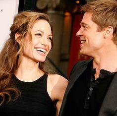 Angelina Jolie trata de prevenir el cáncer de ovarios