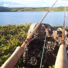 #takaheittoflyfishing #takis #norge #norway #perhokalastus #perhokalastusfi #bamboo #flyfishingrod #rodbuilding #flyfishing #fliiliskuvaa #looptackle #visitnorway @elaivamaa