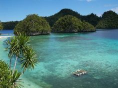 Philippines: Surigao: City of Island Adventure Surigao City, Places To Travel, Places To See, Siargao Island, Mindanao, Philippines Travel, Siargao Philippines, Journey, Exotic Places