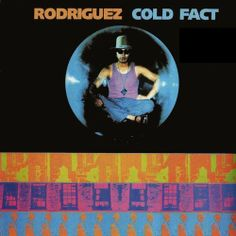 rodriguez_cold_fact_cover