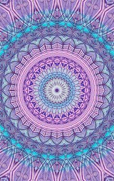 Cosmic Euphoria...
