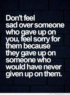 62 Ideas Quotes About Moving On After Divorce Feelings People For 2019 Lost Quotes, New Quotes, True Quotes, Funny Quotes, People Quotes, Qoutes, Faded Quotes, Inspirational Quotes, Heart Quotes