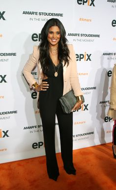 Rachel Roy great for work minus the cut outs Spring Street Style, Street Style Women, Spring Summer Fashion, Business Major, Business Attire, Work Fashion, Cute Fashion, Fashion Design, Daye Night Outfit