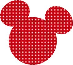 Images of Minnie Natal Do Mickey Mouse, Mickey E Minnie Mouse, Mickey Mouse Clubhouse Party, Minnie Png, Mickey Mouse Christmas, Mickey Head, Mickey Party, Minnie Mouse Birthday Decorations, Minnie Birthday