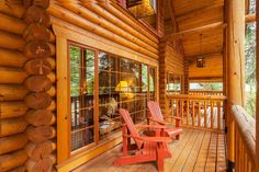 Get a sneek peek of the breathtaking views & luxurious accomodations that our rocky mountain cabins have to offer. Ruidoso Cabins, Lodges, Cathedral, Pergola, Outdoor Structures, House Styles, Outdoor Decor, Mountain, Star