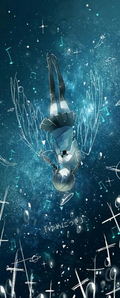 Drawing couple manga sad 42 Ideas for 2019 Anime Art Girl, Manga Art, Anime Girls, Anime Galaxy, Arte Obscura, Image Manga, Beautiful Anime Girl, Anime Artwork, Anime Scenery