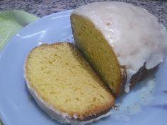 Mexican Food Recipes, Dessert Recipes, Desserts, Bread Oven, Hispanic Kitchen, Pozole, Polish Recipes, Food N, Sin Gluten