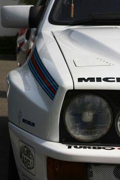 Faro delantero BMW