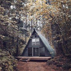 the kugel gips house in wellfleet designed by charles zehnder 1970