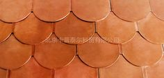 Looking for quality roofing options? A copper roof is your best bet for your roof. Read on to know more about copper roofing cost and the features of copper roof shingles. Copper Roof, Metal Roof, Metal Walls, Roofing Options, Drip Edge, Mansard Roof, Tuile, Roof Architecture, Roof Tiles