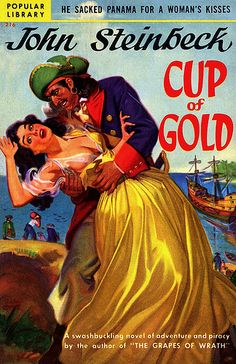 Cup of Gold | Flickr - Photo Sharing!