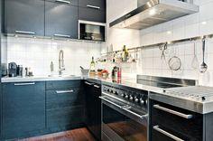 maison et appartement vintage Archives | Page 10 sur 254 | PLANETE DECO a homes world