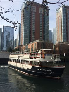 day of the 2017 season 1st Day, Cruises, Line, Chicago, Seasons, Fishing Line, Cruise, Seasons Of The Year