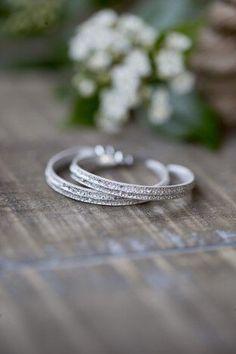 https://www.oceanj.co.uk/shop/jewellery/tutti-co-silver-hoop-earrings-with-clear-crystals/