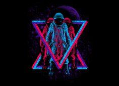 Astronautical by Wayne Struwig and Andrew G. Hobbs