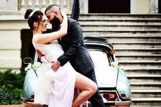 "A journey to ""oui"" #weddingingreece #weddingday #weddingcar #weddinginspirers #weddingdesign #ds_mykonos #ds_driver_services #see_try #igers_greece #citroends #citroenclassic #igers #tv_living #carstagram #amazingcars #vintagecars #FF #instagood #tbt #travel_greece #kings_transports #tv_transports #loves_vehicles #infinity_vehicles #photo_thinkers #vintage_greece #tv_pointofview #travel_greece #mykonoswedding"